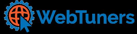 WebTuners